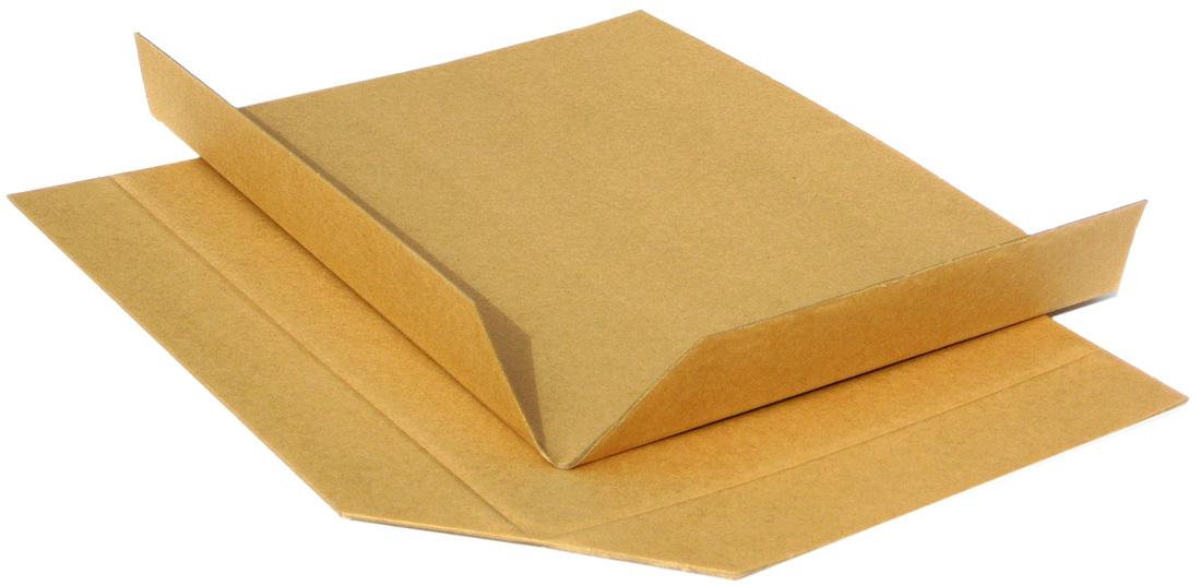 Slip Sheet Eltete TPM - arkuszy transportowych iz kraflinera