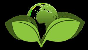 Zielony ziemi sEltete TPM