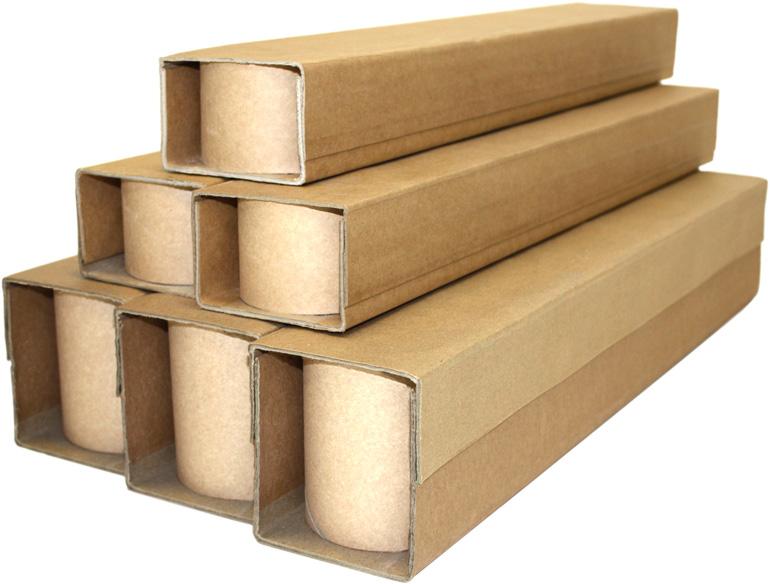 PallRun® to produkt firmy Eltete TPM Ltd